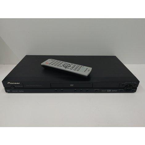 Pioneer DVD-DV-393