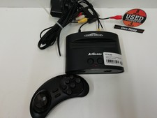 classic game console mega drive Wireless Controller