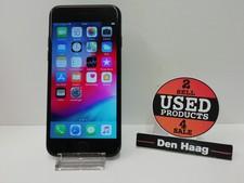 iPhone 7 32GB / klein barstje onder in scherm
