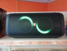 JBL JBL Party Box 300 Zwart - Bluetooth Speaker