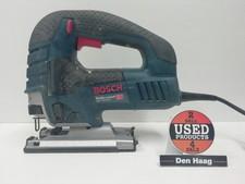 Bosch Bosch GST 150 BCE Decoupeerzaag