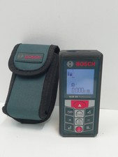 Bosch Bosch GLM 80 afstandmeter