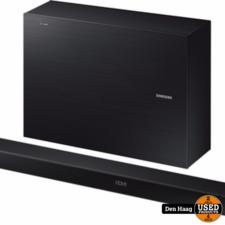 Samsung HW-K650 soundbar