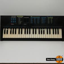 Bontempi BT 805 keyboard