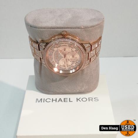 MICHAEL KORS MK6628 / gratis verzending