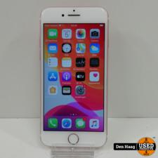 apple Apple iPhone 7 32GB Rose