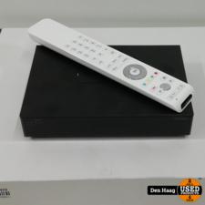 Arris VIP2952 V2 HD ontvanger KPN TELFORT