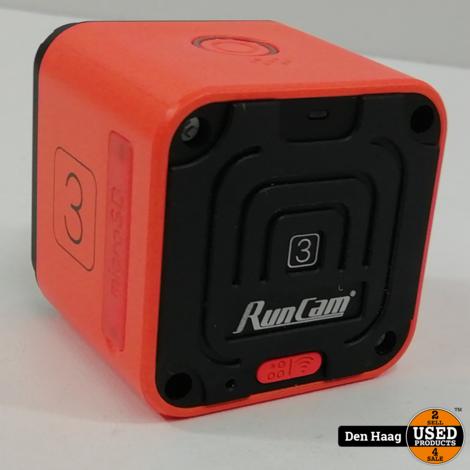 RunCam 3