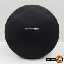 Harman/Kardon Onyx Studio 4 luidspreker Bluetooth