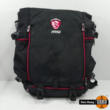 MSI GT75VR 7RF(Titan Pro)-041NL