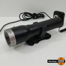 Led Lenser M7R ledlamp