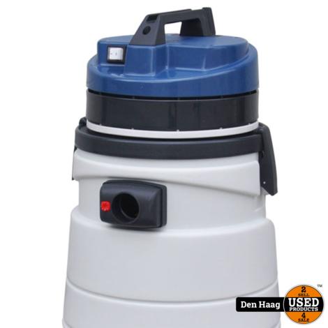 STOFZUIGER MIRAGE ST 115 water/droogzuiger