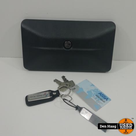 VW Navilock navi lock Volkswagen Golf V Golf VI Passat polo