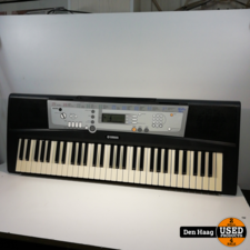 Yamaha YPT-200 Keyboard
