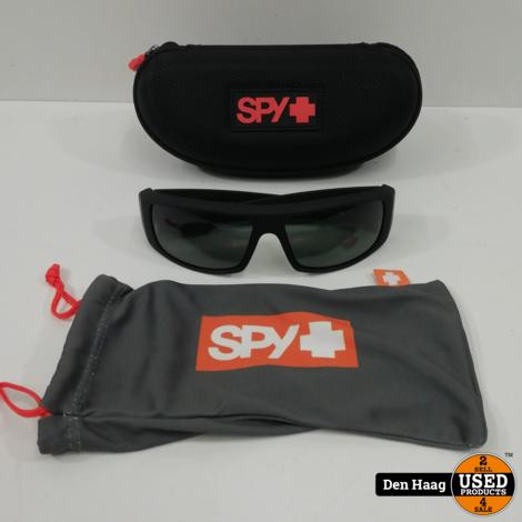 Spy LOGAN Polarized 670939973864  Gepolariseerd