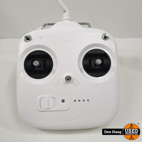 DJI Phantom 3 Standard (Drone)