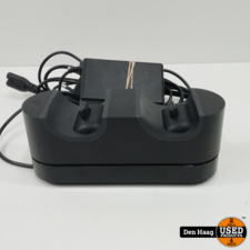 Sony Dual Shock 4 Charging Station