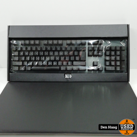 G413 Carbon gamekeyboard