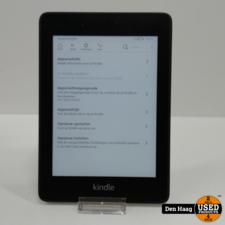 amazone Kindle