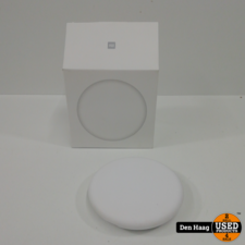 Xiaomi Mi Wireless Fast Charging Pad 20W