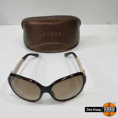 Gucci GG-3638-S - 0XM/CC