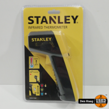 Stanley STHT0-77365 Thermometer
