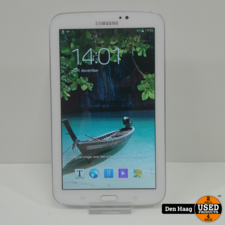 Samsung Galaxy Tab 3 7 inch