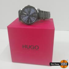 Hugo Boss HB1572111