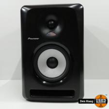 PIONEER S-DJ 50X MONITORSPEAKER ACTIEF