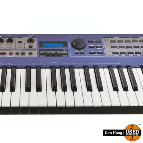 Roland JX 305 groove synth MC505 JX-305
