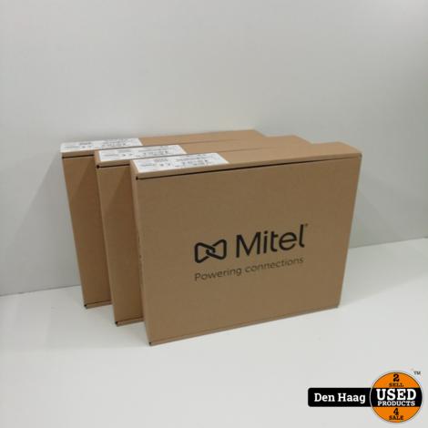 Aastra Mitel 6867i *Nieuw in doos*