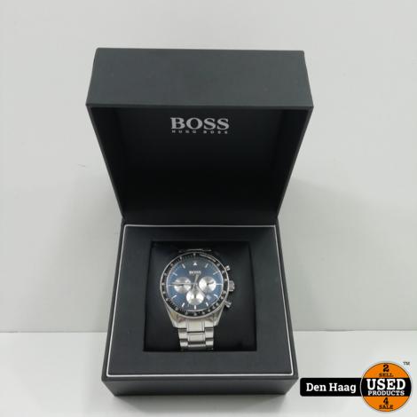 Hugo Boss HB1513630 Horloge