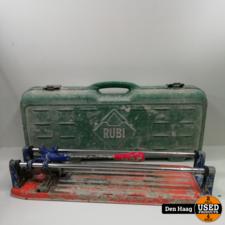Rubi TS-40