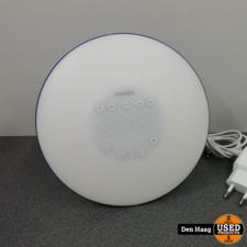 Philips Wake-up Light HF3506/05