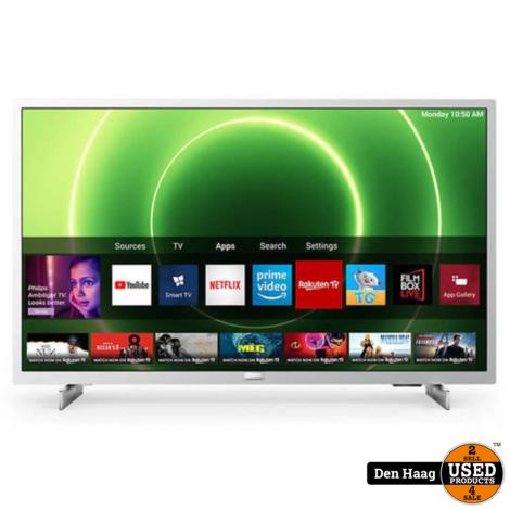 Philips 32PFS6855 (2020) 32 inch tv
