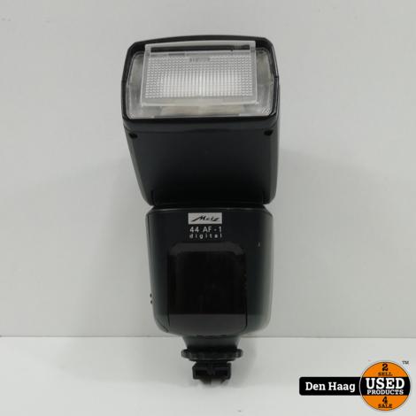 Metz MB 44 AF-1 digital kit Canon