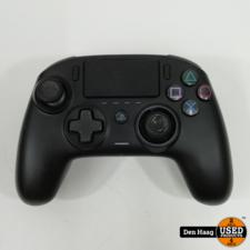 Revolution Pro Controller 3 PS4