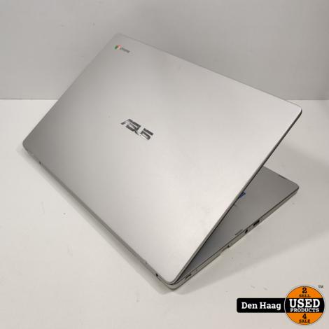 Asus C523NA-EJ0351 15,6 inch
