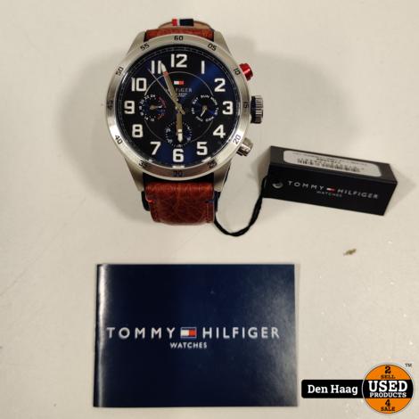 Tommy Hilfiger 1791066 Heren (Nieuw)
