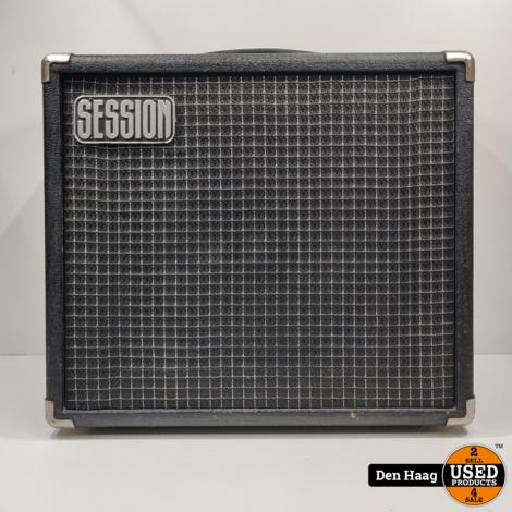 Sessionette 75 Guitar Combo