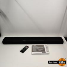 Yamaha YAS-107 Soundbar
