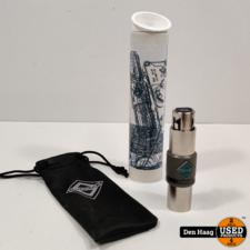 Triton Audio FetHead in-line microfoon preamp