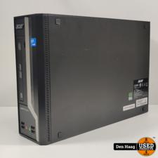 Acer Veriton X2611G