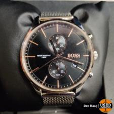 Hugo Boss HB1513440 Horloge