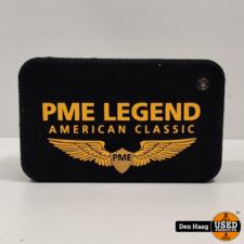 PME SPEAKERBOX