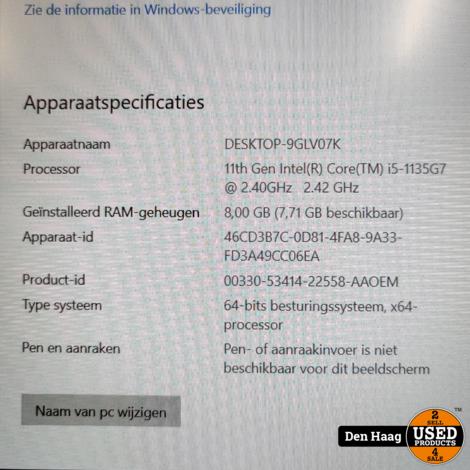 Lenovo ThinkPad E15 Gen 2 (20TD0028MH)