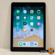 Apple iPad Air 1 16GB