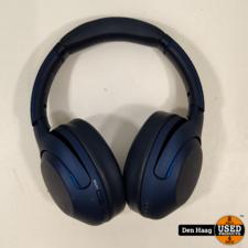 Sony WH-XB900N headphone