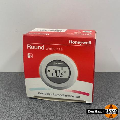 Honeywell T87RF2025 *Nieuw*
