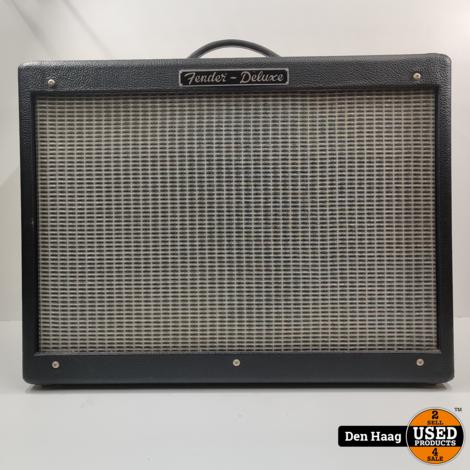 Fender Hot Rod Deluxe PR-246